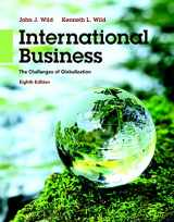9780133866247-0133866246-International Business: The Challenges of Globalization (8th Edition)