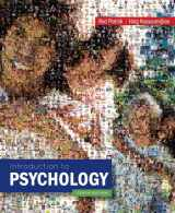 9781133943495-1133943497-Introduction to Psychology