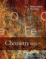 9781305079373-130507937X-Chemistry: Principles and Reactions
