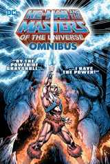 9781401290498-1401290493-He-Man and the Masters of the Universe Omnibus