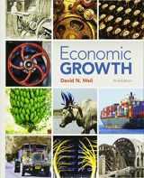 9780321795731-0321795733-Economic Growth (3rd Edition)