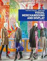 9781501315299-1501315293-Visual Merchandising and Display: Studio Instant Access