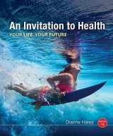 9781337392891-1337392898-An Invitation to Health