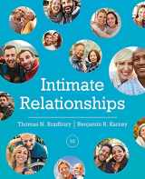 9780393640250-0393640256-Intimate Relationships