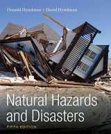 9781305581692-1305581695-Natural Hazards and Disasters