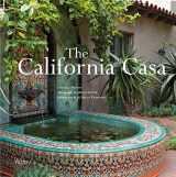 9780847838493-0847838498-The California Casa