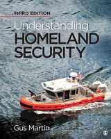 9781544355801-1544355807-Understanding Homeland Security