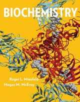 9780393615081-0393615081-Biochemistry (First Edition)