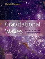 9780198570745-0198570740-Gravitational Waves: Volume 1: Theory and Experiments
