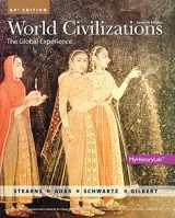 9780133447705-0133447707-World Civilizations AP* Edition (7th Edition)