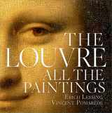 9781579128869-1579128866-The Louvre: All the Paintings (BLACK DOG & LEV)