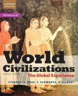 9780205986309-0205986307-World Civilizations: The Global Experience, Combined Volume (7th Edition)