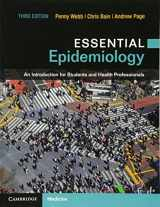 9781107529151-1107529158-Essential Epidemiology: An Introduction for Students and Health Professionals