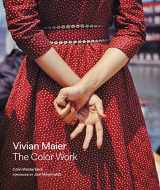9780062795571-0062795570-Vivian Maier: The Color Work
