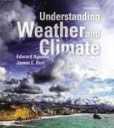 9780321984432-0321984439-Understanding Weather and Climate Plus Mastering Meteorology with eText -- Access Card Package (7th Edition) (MasteringMeteorology Series)