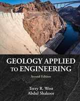 9781478635000-1478635002-Geology Applied to Engineering