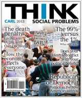 9780205125623-020512562X-THINK Social Problems (2nd Edition)