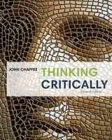 9781285430119-1285430115-Thinking Critically