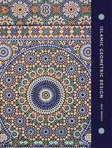 9780500516959-0500516952-Islamic Geometric Design