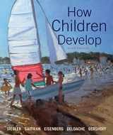 9781319014230-1319014232-How Children Develop