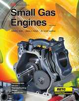 9781631263903-1631263900-Small Gas Engines