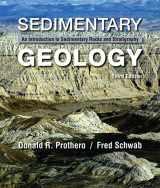 9781429231558-1429231556-Sedimentary Geology