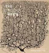9781419722271-1419722271-Beautiful Brain: The Drawings of Santiago Ramon y Cajal
