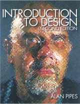 9780132085113-0132085119-Introduction to Design (2nd Edition)