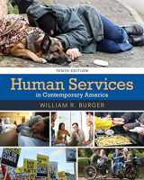 9781305966840-1305966848-Human Services in Contemporary America