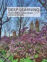 9780262035613-0262035618-Deep Learning (Adaptive Computation and Machine Learning series)