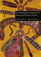 9780618318810-061831881X-An Anthology of Colonial and Postcolonial Short Fiction