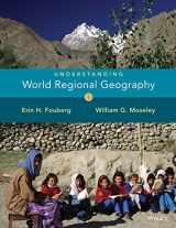 9780471735175-0471735175-Understanding World Regional Geography