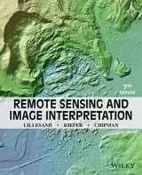 9781118343289-111834328X-Remote Sensing and Image Interpretation