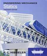 9780132915540-0132915545-Engineering Mechanics: Statics (13th Edition)