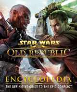 9780756698393-0756698391-Star Wars: The Old Republic: Encyclopedia