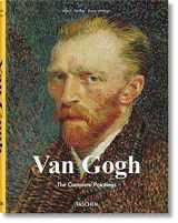 9783836541220-383654122X-Van Gogh: Complete Works