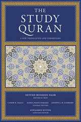 9780061125867-0061125865-The Study Quran: A New Translation and Commentary