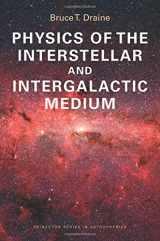 9780691122144-0691122148-Physics of the Interstellar and Intergalactic Medium (Princeton Series in Astrophysics (19))
