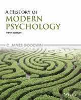 9781118833759-1118833759-A History of Modern Psychology