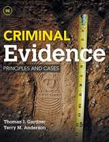 9781285459004-1285459008-Criminal Evidence: Principles and Cases