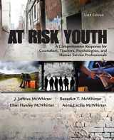 9781305670389-1305670388-At Risk Youth