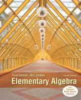 9780321916006-032191600X-Elementary Algebra