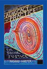 9781935871828-193587182X-Advocacy Practice for Social Justice