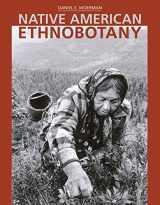 9780881924534-0881924539-Native American Ethnobotany