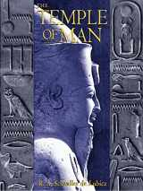 9780892815708-0892815701-The Temple of Man