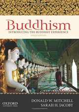 9780199861873-0199861870-Buddhism: Introducing the Buddhist Experience