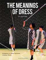9781501323874-1501323873-The Meanings of Dress