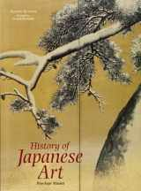 9780131176010-0131176013-History of Japanese Art