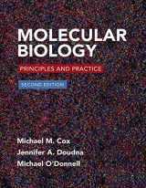 9781464126147-1464126143-Molecular Biology: Principles and Practice