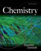 Sell back Chemistry 9781133611097 / 1133611095